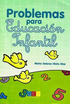 Problemas para Educación Infantil Math For Kids, Addition And Subtraction, School Resources, Head Start, Math Centers, Classroom, Teacher, Album, Activities