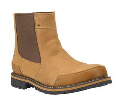 Men's Earthkeepers® Chestnut Ridge Chelsea Waterproof Timberland Mens Shoes, Men's Shoes, Shoe Boots, Chelsea Boots, Footwear, Mens Fashion, Stylish, Brown, Shopping