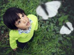 Pour initier votre enfant à l'esprit Montessori, il est possible d'adopter ses principaux enseignements, très simplement, dans l'éducation du quotidien...
