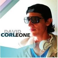 DJ SET TU MORRO ANCESTRAL II  (A) from  dropbeat records by DjDavidCorleone on SoundCloud