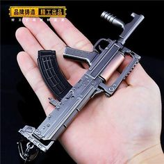 Game Playerunknowns Battlegrounds 3d Keychain Pubg Pressure Cooker Keyring Saucepan Pendant Funny Kids Toy Accessories Excellent Quality Costumes & Accessories