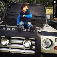 . like Tag your friend #defender #landrover #landroverdefender #defender110 #defender90 #rangerover #range #rover #land #car #cars #4x4 #offroad #landroverdefender90 #sport #race #like #comment #colours #landroverdefender110 #لاند_روفر  #صورة  #لاند  #ديفيندر  #سيارة #جيب #طعوس #جبلي #فور_ويل_درايف by defender_an . like Tag your friend #defender #landrover #landroverdefender #defender110 #defender90 #rangerover #range #rover #land #car #cars #4x4 #offroad #landroverdefender90 #sport #race…