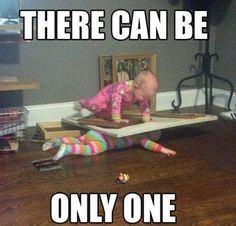 Everyone loves baby memes because they are the perfect combination of funny and cute. Here are 16 hilarious baby memes that you are guaranteed to love. Funny Cute, Haha Funny, Funny Memes, Funny Stuff, Hilarious Jokes, Kid Memes, Funny Things, Funny Fnaf, Funniest Things