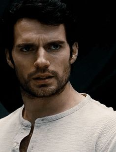 clark kent + civilian clothing requested by Superman Henry Cavill, Charles Brandon, Love Henry, Super Man, Clark Kent, Smallville, Man Of Steel, The Witcher, Story Inspiration