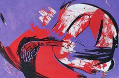 Drem 120x80 cm oil on canvas