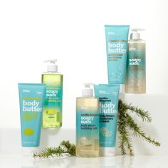 Spa treatment for someone special on your list [me]! #QVCgifts