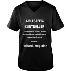 ATC are magicians T-Shirts  #gift #ideas #Popular #Everything #Videos #Shop #Animals #pets #Architecture #Art #Cars #motorcycles #Celebrities #DIY #crafts #Design #Education #Entertainment #Food #drink #Gardening #Geek #Hair #beauty #Health #fitness #History #Holidays #events #Home decor #Humor #Illustrations #posters #Kids #parenting #Men #Outdoors #Photography #Products #Quotes #Science #nature #Sports #Tattoos #Technology #Travel #Weddings #Women