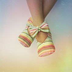 Hey, I found this really awesome Etsy listing at https://www.etsy.com/listing/93330795/baby-girl-shoes-toddler-girl-shoes-soft