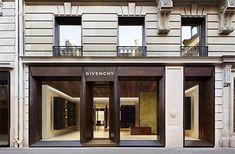 Like many storied fashion houses, Givenchy got its start in couture, and quickly became responsible for launching a whole generation of style icons, dressing everyone from Audrey Hepburn to Jackie O.
