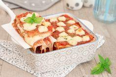 Torta+pancarrè+alla+pizza