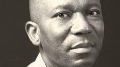 Evan Mumbi - swaziland - Langue maternelle : bemba « oh là là ! »