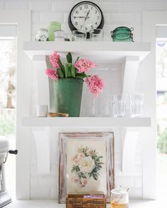 """287 Likes, 23 Comments - Jamie 