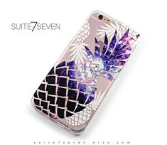 Thank you for visiting Suite7Seven!  This item is available for:  (Apple Devices) iPhone 7 iPhone 7 Plus iPhone 6 iPhone 6S iPhone 6 Plus iPhone 6S Plus iPhone SE iPhone 5/5S  (Samsung Devices) Galaxy S7 Galaxy S7 Edge Galaxy S6  ~Case Types~  Rubber Case: - clear case with design printed on back - 1-piece rubber case - flexible but not stretchy - protects the phone from all angles - raised edges help with screen protection - slim & lightweight - great grip * Galaxy Edge models are not…