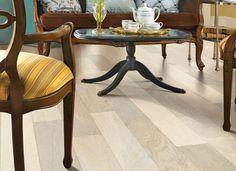 Riviera Beach Hardwood Flooring | View Our Work | Suncrest Supply