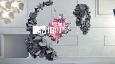 Michael Fakesch - MTV Buzz