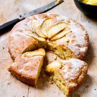 Waitrose crab cakes recipe