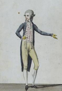 Agosto 1793