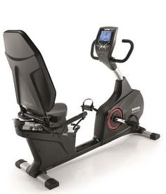 Kettler Home Exercise/Fitness Equipment: ERGO Indoor Recumbent Cycling Trainer : Sports & Outdoors# Recumbent Bicycle, Recumbent Bike Workout, Good Treadmills, No Equipment Workout, Fitness Equipment, Low Impact Workout, Workout Machines, High Carbon Steel, Sport