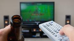 Buying a gadget for streaming video to your TV   Komando.com