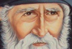 Portrait, Painting, Headshot Photography, Painting Art, Portrait Paintings, Paintings, Painted Canvas, Drawings, Portraits