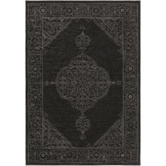 Surya is a leading manufacturer of high-quality, fashion-forward area rugs and coordinating home accessories. Browse our large selection of contemporary, traditional, designer and custom products for every lifestyle Contract Design, Custom Products, Decorative Accents, Accent Furniture, Dark Side, Accent Decor, Home Accessories, The Darkest, Bedding