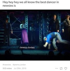 botching those cartwheels. that's like the peak of his choreography seriously how did he end up on broadway<<<he sing nice Theatre Nerds, Music Theater, Broadway Theatre, Broadway Shows, The Rocky Horror Picture Show, Dear Evan Hansen, Music Stuff, Guys, Funny