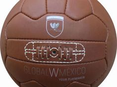 Retro & Beach Soccer - Fußball Schnittmuster - Fußbälle bedrucken Soccer Ball, Paracord, Retro, Beach, Textiles, Sewing Patterns, Leather, The Beach, European Football