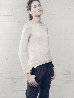 Neuleohjeet   Novita knits