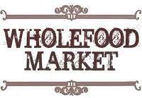 Whole Food Market - Bluebird Centre - food Ideen Whole Foods Market, Blue Bird, Whole Food Recipes, Centre, Marketing, Ideas