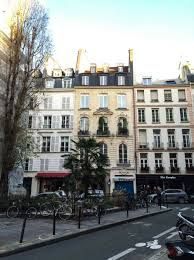 Paris, 25 mars 2015...