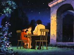 YouTube Outdoor Furniture Sets, Outdoor Decor, Manga, Youtube, Home Decor, Decoration Home, Room Decor, Manga Comics, Interior Decorating