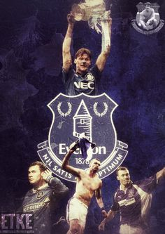 Duncan ferguson edit (Kendall End)