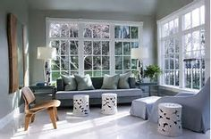Image result for sun room