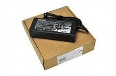 awesome Toshiba Toshiba PA3516U-1ACA Cargador / adaptador original para computadora portátil