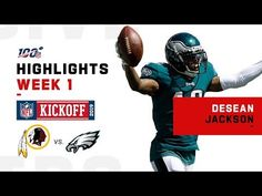 233 Best Philadelphia Eagles Images In 2019 Philadelphia