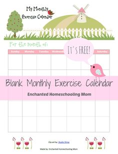 Exercising Moms Make For Healthier Families Fitness Binder, Fitness Journal, Fitness Planner, Key To Losing Weight, Yoga For Weight Loss, Lose Weight, 12 Week Challenge, Health And Wellness, Health Fitness