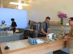 51 Standard-Bearing Los Angeles Coffee Bars - Eater LA