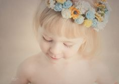#naturallight #portrait #girl #childrenphotography #sobota_fotografia #indoorsession #fotograf_szczecin