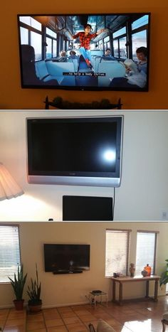 This company has surround sound installers who provide services for your home entertainment needs. Check out their surround sound installation costs. They also install plasma TVs. Learn more about this Miami based surround sound system installer on Thumbtack.com.