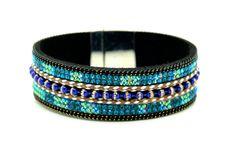 Bracelet Monbassa