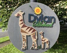 Handmade and Custom laser engraved wood crafts by HomeGrownatGigis Laser Engraving, Wood Crafts, Unique Jewelry, Handmade Gifts, Vintage, Home Decor, Kid Craft Gifts, Decoration Home, Room Decor