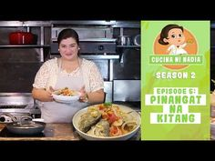Adobong Puti Youtube In 2018 Pinterest Youtube Recipes And Roast