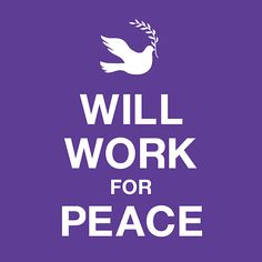 quaker quotes about peace - Saferbrowser Yahoo Image Search Results Peace On Earth, World Peace, Peace Quotes, Quotes To Live By, Arte Hippy, Peaceful Words, International Day Of Peace, Give Peace A Chance, Peace Art