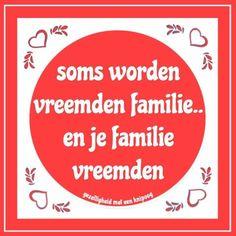 spreuken en gezegden over familie 840 beste afbeeldingen van mooie spreuken en gedachten   Lyrics  spreuken en gezegden over familie