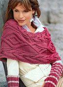 Knitting   Entradas para la categoría de tejer   Blog yeska: LiveInternet - Russian Servicio Diaries Online