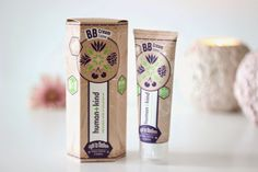"""BB Cream - Comes in 2 tints: """"light to medium"""" and """"medium to dark"""" Ideal Beauty, Beauty Regime, Even Out Skin Tone, Skin Makeup, Natural Skin Care, Body Care, Bb Creams, How To Apply"""