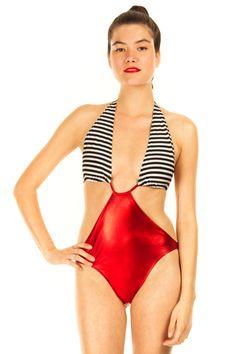 Topless Swimsuit Norma West  nude (59 pics), Instagram, underwear