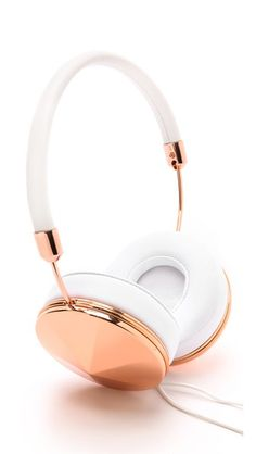 FRENDS Taylor Headphones