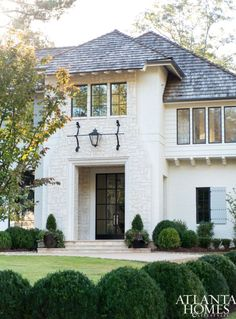 Image result for painted stone exterior