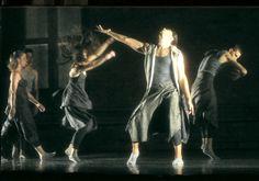 """Após abertura da """"Mostra de Dança de Jundiaí 2012"""", no domingo, 15, as apresentações continuam com entrada Catraca Livreentre os dias 20 e 22,com o objetivo de levara dança a diferentes pontos do município. O evento reúne bailarinos de diversas cidades do Estado de São Paulo e revela ao público variados estilos e linguagens da...<br /><a class=""""more-link"""" href=""""https://catracalivre.com.br/geral/agenda/barato/mostra-de-danca-homenageia-sapateado-em-jundiai/"""">Continue lendo »</a>"""